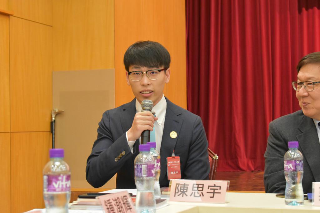 WeChat 圖片_20190313110300_meitu_15